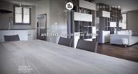 Montreux par l'agence d'architecture d'intérieur Linea Lombardo
