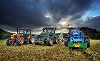 La culture du maïs OGM interdite en Allemagne