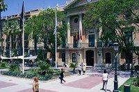 España Editoweb 15 Abril 2009