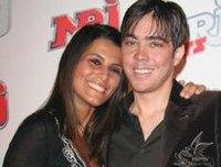 People: Karine Ferri ne vendra pas son histoire