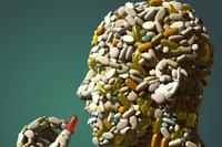 Santé: diabétiques aux pieds d'argile