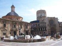 España Editoweb 26 Abril 2009