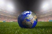 Sport: l'OM était plus fort