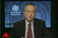 Actus monde: alerte pandémique de niveau 5