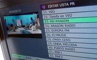 España Editoweb 30 Abril 2009