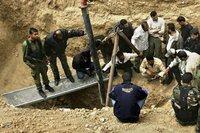 Seconde journée consécutive de raids aériens israéliens