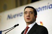 España Editoweb 8 Marzo 2009