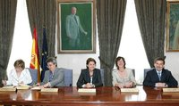 España Editoweb 13 Mayo 2009