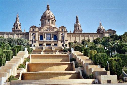España Editoweb 14 Mayo 2009