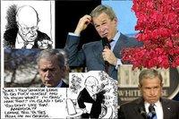 Monde: pas de procès des années Bush