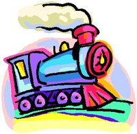 France: Trafic ferroviaire interrompu
