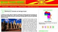 Elections Togo: forumtogo.org sur Facebook
