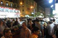 Afrique: attentat du Caire, arrestation de sept suspects liés à al-Qaïda