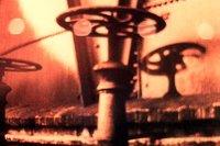 Richard Seaman, les ombres d'Hiroshima