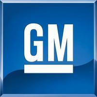 Economie: la faillite se rapproche pour GM