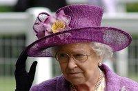 Actus monde: Elizabeth II pas invitée à la cérémonie du débarquement de juin 40