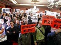 España Editoweb 28 Mayo 2009