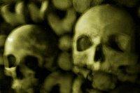 France: voyage dans l'enfer du 'dépôt'