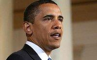Monde: les actus du 4 juin 2009