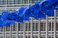 Élections européennes: commentaires à 21H15, tendances dans les pays