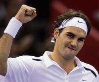 Sport: victoire de Federer et autre news
