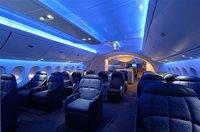 Economie: Airbus contre Boeing,  défaite interdite