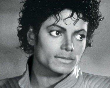 Michael Jackson lègue une montagne de dettes