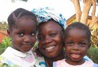 Afrique: les actus du 29/06/09