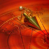 Télévision-vidéo astrologie: l'annuaire