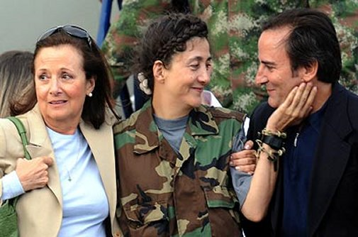 France: revue de presse du 3/07/09