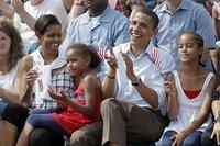 Monde: les actus du 4 juillet 2009
