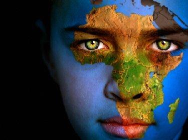 Afrique: revue de presse du 06/07/09