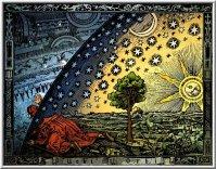 Astrologie: formation et cours par correspondance