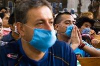 Monde: les actus du 18 juillet 2009