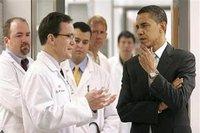 UK & USA Today Editoweb 22 july 2009