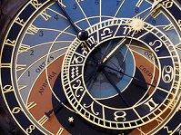 Astrologie et actualités: N. Sarkozy et sa santé
