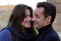 France: revue de presse du 27/07/09