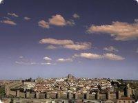 España Editoweb 29 julio 2009