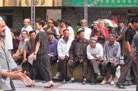 Monde: les actus du 29/07/2009