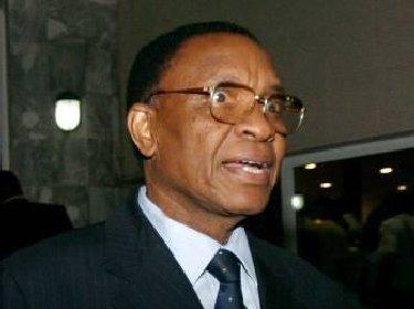 Afrique: revue de presse du 04/08/09