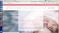 Cure Detox Genève