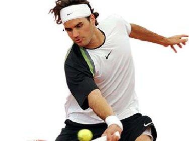 Sport: revue de presse du 03/09/09