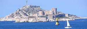 Pano (Marseille)