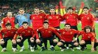 España Editoweb 8 Septimbre 2009