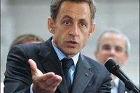 France: revue de presse du 10/09/09