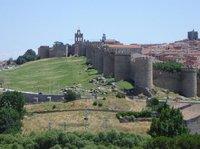 España Editoweb 18 Septimbre 2009