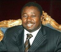 Elections Togo : atouts et handicaps des candidats
