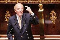 France: revue de presse du 22/09/09