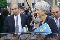 Revue de presse France du 30/09/09