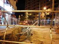 España Editoweb 30 Septiembre 2009